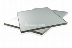 溫室大棚PC陽光板