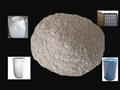 Calcium Hypochlorite price 70% 65%