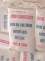 sodium hexafluorosilicate
