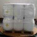 Calcium Hypochlorite 65%-70% sodium process price 1