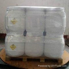 Calcium Hypochlorite 65%-70% sodium process price