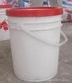hth 45kg swmming Pool chemical Sodium