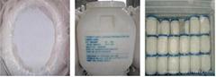 calcium hypochlorite 35% 45%