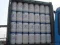 calcium hypochlorite 65% powder