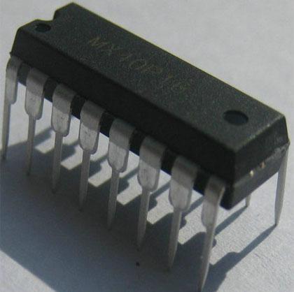 例如:电子琴