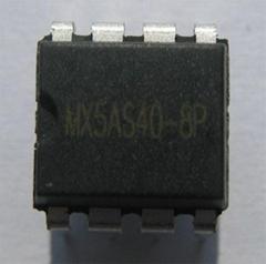 考勤機語音芯片