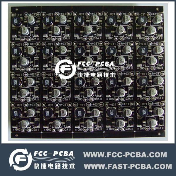 PCB PCBA 1