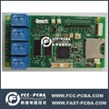 PCB PCBA 2