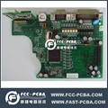 PCB PCBA 4