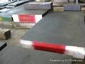 高速钢ASP-60圆钢圆棒