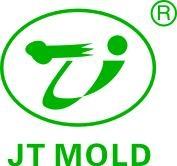 JT MOLD TECHNOLOGY CO., LTD