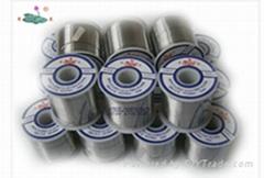 荷花牌焊锡丝,成份SN60/Pb40,800g/卷,线径齐全