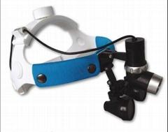 headband led dental ent surgical