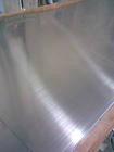 強力鋼板覆膜膠