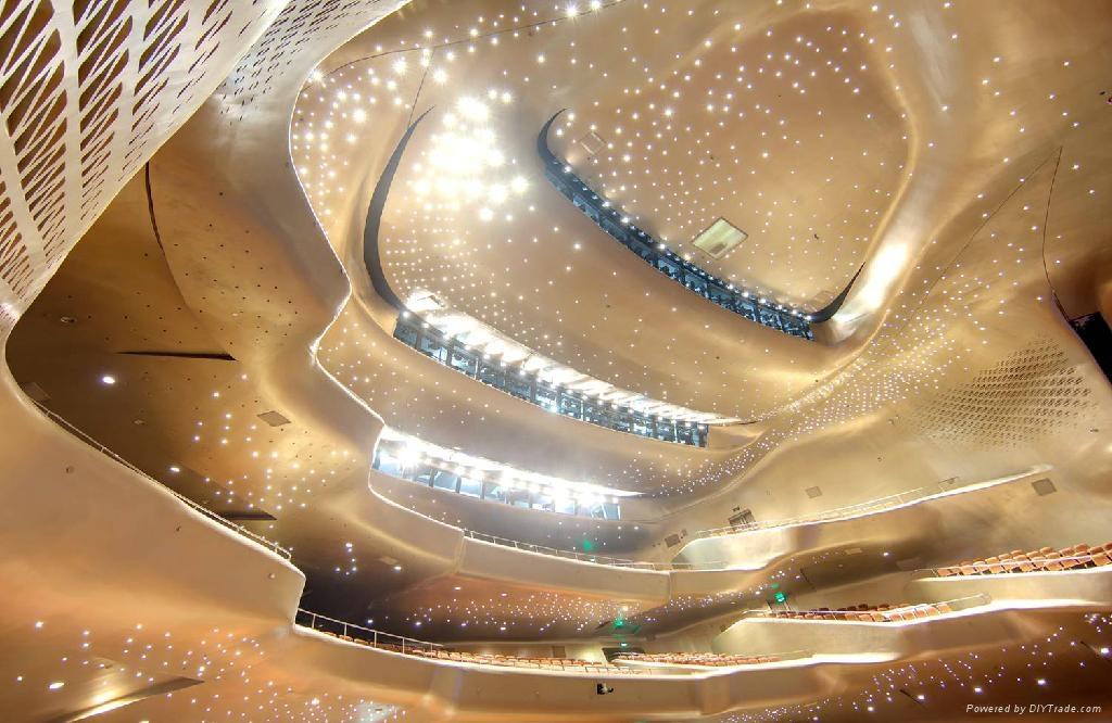 Pc Interior Decoration