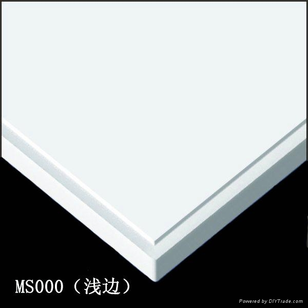 ceiling for interior decoration made in china 2