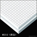 ceiling for interior decoration made in china 3