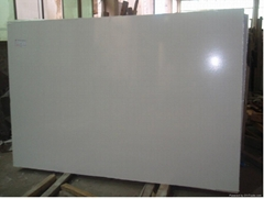 Good Quality Chinese Pure White Marble