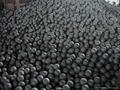 low wear value steel grinding balls 1