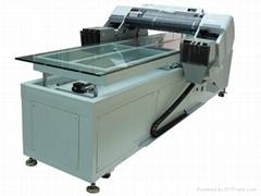 印刷业黑马万能打印机