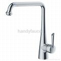 Bathroom faucets  3