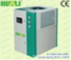 国产品牌水冷式冷水机组