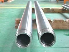 金屬類管材