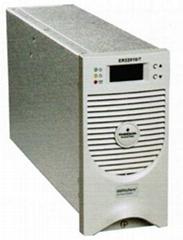 美國艾默生充電模塊ER22010/T