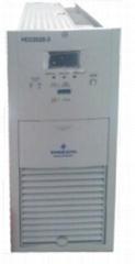 美國艾默生充電模塊HD22020-3