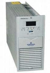 美國艾默生充電模塊HD22010-3
