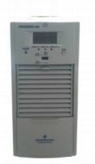 美國艾默生充電模塊HD22005-3A
