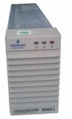 美國艾默生通信模塊HD4830-3
