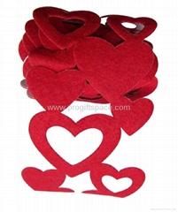 Celebrate It Ribbon - Wholesale Fabric