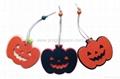 Halloween Decorations - Halloween Figurines 2
