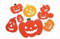 Halloween Decorations - Halloween Figurines 3