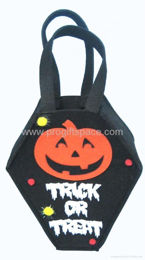 Halloween Decorations - Halloween Figurines 4