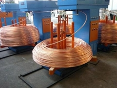 pure copper scrap and copper cathode