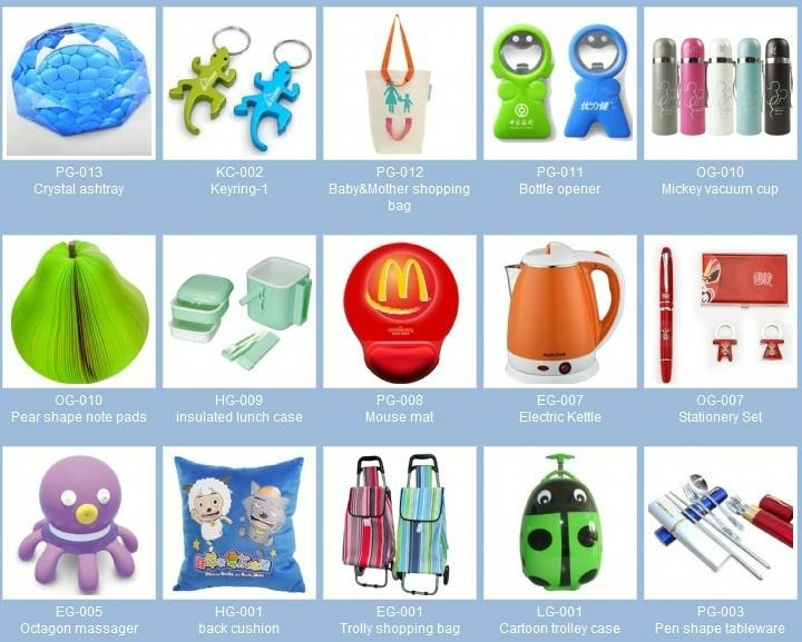 Teejay Gifts China Limited China Manufacturer