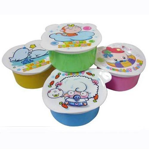 food container, lock&lock, plastic food holder,crisper,preservation box 2
