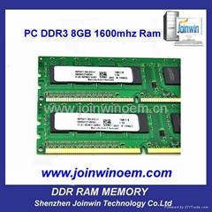 Desktop prices in pakistan 8gb ddr3 ram memory in stock