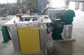 Hot Sale 60KG Induction Melting Furnace