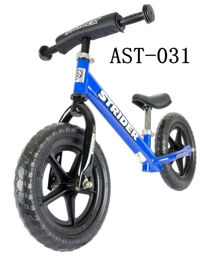Mini Glider Balance Bike 2