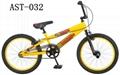 Mini Glider Balance Bike 3