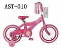 Mini Glider Balance Bike 4