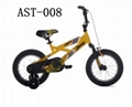 Mini Glider Balance Bike 5