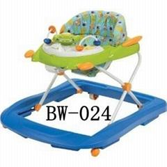 BW-024- Safety 1st Sound 'n Lights