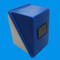 仪表防护箱