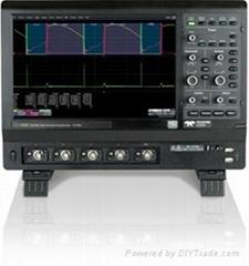 力科HDO 4024 高性價比示波器
