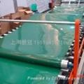 PVC输送带 3