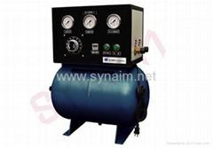混合氣氣體配比器